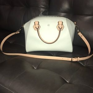 Authentic KATE SPADE purse!